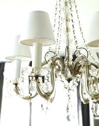 flying monkey chandelier medium image for glass chandelier modern i rewired and cleaned this pretty old