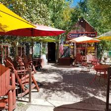 All of coupon codes are verified and below are 49 working coupons for camp 4 coffee coupon from reliable websites that we have. Camp 4 Coffee Takeout Delivery 19 Reviews Restaurants Mountaineer Square Crested Butte Co Restaurant Reviews Yelp
