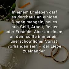 ᐅ Möge Die Hochzeitsreise Euch An Euer Traumziel Führen Und Die Ehe