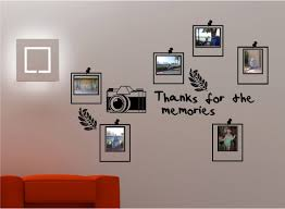 collage feng shui. Cute Ways To Hang Pictures Without Frames Feng Shui Bedroom Tips Art Above Ideas Pinterest Collage