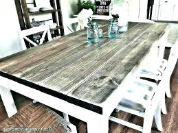 white washed kitchen table whitewash table and chairs outstanding whitewash kitchen table collection also whitewashed and