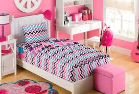 beds for girls age 10. Delighful For Here Is The Rocker Princess Pink Room Reverse Zipit Bedding Photo  Zipit Bedding Via AP To Beds For Girls Age 10 R