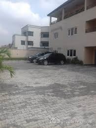 ... 2 Bedroom Flat, Lekki Phase 1, Lekki, Lagos, Flat For Sale ...