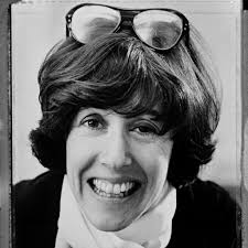 example of a final draft of a research paper pay for algebra ways nora ephron taught us to be better women to be back to flavorwire