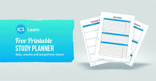 Printable Brochure Templates Create A Free Online Naveshop Co