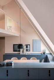 7 maneras de utilizar el color pantone 2016 en tu casa