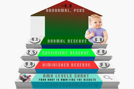 Pin On Best Pregnancy Test