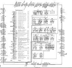 1998 mitsubishi eclipse spyder wiring diagram picture mwb fuse box 98 pyder wiring diagram
