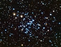 Image result for free images of the stars
