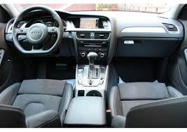 AUDI A4 Allroad Quattro 2.0 TDI 177CV... - Luxury Motor