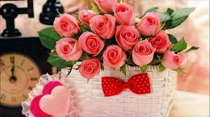 most beautiful flowers bouquet
