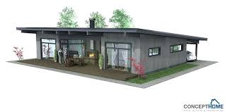 small contemporary house plans contemporary house plans small modern plan small contemporary cottage house plans small contemporary house plans