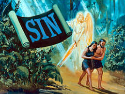 Image result for images of Adam and Eve