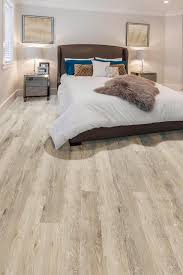 en core encore wave crest room lifestyle luxury vinyl plank flooring lvp