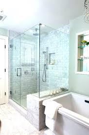 industrial shower door strength cleaner