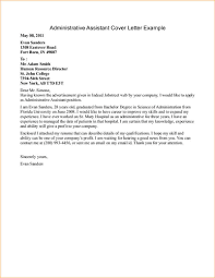examples administrative assistant resumes sample resume for s examples administrative assistant resumes admin assistant cover letter sample business proposal templated administrative assistant resume cover