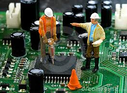 Image result for computer repair images