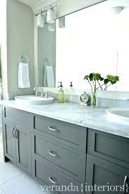 cool shaker style vanity bathroom vanity shaker style vanities plans cabinets shaker style vanity mirror