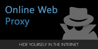 Proxy Online Web Web Online