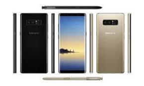 A1 Vertrag verlängern und neues, smartphone