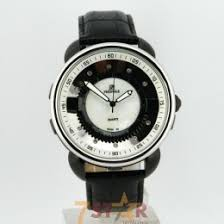 prestige swiss quartz watches authorized dealers in 7 prestige watches for men in fashionable m o p dial