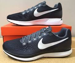 nike shoes for men. nike air pegasus 34 2017 men\u0027s running shoe (887009) shoes for men