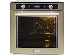 kitchenaid kohss60602 built in oven
