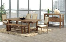 rustic dining table and chairs. Rustic Table And Chairs Tables For Sale Dining Furniture Room Set