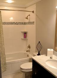 bathroom remodeling annapolis. Fine Bathroom Bathroom Remodeling With Carrara Marble Floor And Vanity Top  Annapolis  Kitchens For M