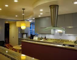 kitchen led track lighting. Kitchen : Track Lighting Modern Pendant Light Fixtures Best Cute Led For The T