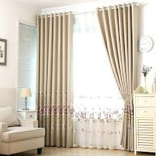 country bedroom curtains shabby chic bedroom curtains