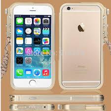 iphone 5s elkjp