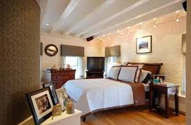 wall mounted track lighting. Wall Mounted Track Lighting Bedroom Accent Walls Lowes G