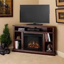 marvelous design for oak tv console ideas small corner tv stand oak furniture fancy living room wooden