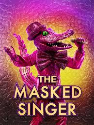 The Masked Singer (TV Series 2019– ) - IMDb