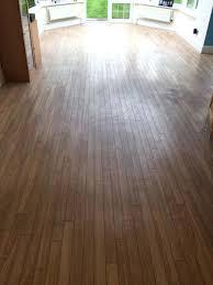 karndean vinyl flooring vinyl flooring karndean vinyl plank flooring uk