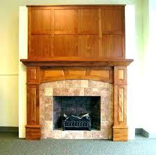 craftsman fireplace surround craftsman fireplace mantel craftsman style fireplace mantel shelf craftsman fireplace craftsman fireplace mantel