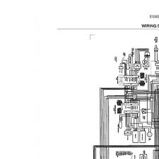 electrolux wiring diagram wiring diagram and schematic design frigidaire dryer wiring diagram parts for electrolux eidw5905js0a dishwasher liancepartspros