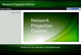 <b>информационный</b> проектор xj-h1650/xj-h1750/xj-h2650 xj-st145/xj ...