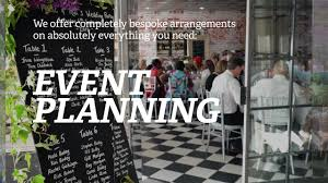 Kate Park Events Wedding Planner Private Parties Corporate