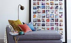 royal home office decorating ideas. rental apartment decorating ideas 1000 about apartments on pinterest pictures royal home office