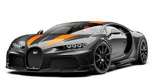 Check out ⭐ the new bugatti chiron super sport 300+ ⭐ test drive review: Bugatti Chiron Super Sport 300 Plus 2020 Price In Usa Features And Specs Ccarprice Usa