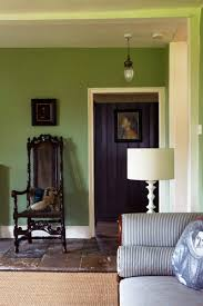 What Colour To Paint Living Room 10 Living Rooms That Will Make You Want To Redecorate Right Now