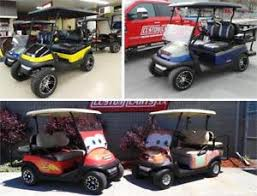 buy or sell used or new atv in toronto gta atv snowmobile