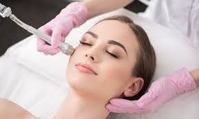 Image result for medical spa images