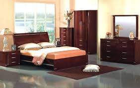 Whole Bedroom Sets Bedroom Furniture Sets Queen Bedroom Furniture Sets  Remodelling Bedroom Sets Queen Ikea