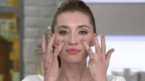 laura geller super size ethereal kle makeup primer 4oz on qvc you