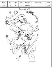 diagram fantastic fan wiring diagram inspiring template fantastic fan wiring diagram medium size