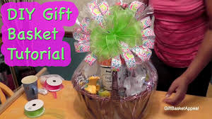 Best 25 Make Your Own Hamper Ideas On Pinterest  DIY 80u0027s Gifts How To Make Hampers For Christmas Gifts