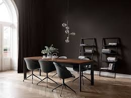 italian furniture designers list photo 8. New Chairs Italian Furniture Designers List Photo 8 0
